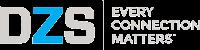 DZS – IR Logo